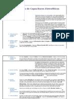 Guia de Referência Rápida de Gerenciamento de Projeto 2