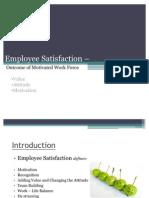 Organizational Behaviour_final Ppt