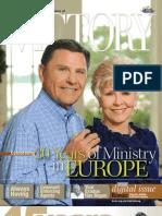 BVoV Europe Web 1-12