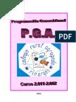 pga11-12