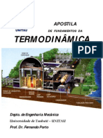 apostila-termodinamica