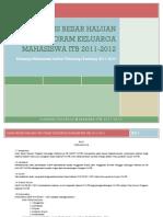 GBHP Kabinet KM 2011-2012 [Fix]