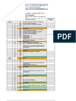 2316fEven Semester Academic Calendar 2011-12 for Students.