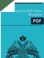 Prosopografia Africa Bizantina v. 1.0