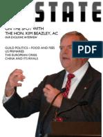 State Magazine Issue 6