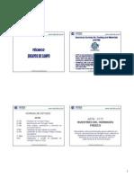 tcnico-ensayos-de-campo-1230048772913409-1