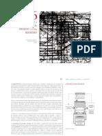 FAR112-Capítulo 6 v2.pdf diagramas estudo de caso