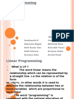 linearprograming-111120091922-phpapp02