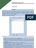 Ejercicios de Excel 2007 2010 (2)