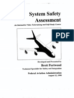 25809 System Safety Assessment[1]