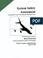 25809 System Safety Assessment[1]