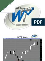 WTS - parte 2