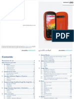 890 User Manual Spanish V2