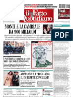 Il.Fatto.Quotidiano.26.01.12