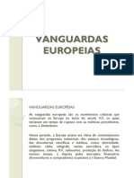 VanguardasEuropeias-3ºano