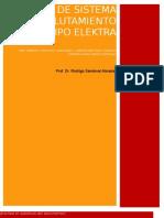 Grupo_elektra