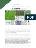 Guardiola Se Inspira en El Futsal FIFA[1]