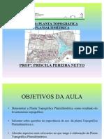 AulaTopografiaPriscila 2