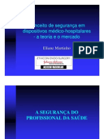 Biosegurança-conceitos-seguranca-eliane_martinho