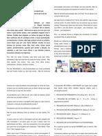 SANTIFICADOS FP 1.6 20.02.12 SÃO JOÃO DO ORIENTE