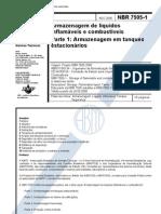 ABNT+-+NBR+-+7505-1-armazenamento1