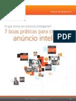 Smart Advertising Benchmarks 2011 PT