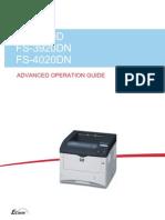 FS2020D-3920DN-4020DNENOG-ADV