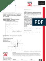 FOSROC Slip Membrane