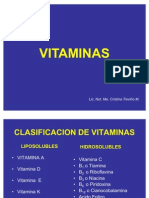 VITAMINAS(Clase_Ibero)