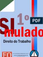 109_PRIMEIRO_SIMULADO___TRABALHO___ARYANNA