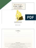 El Otro Lado de Los Oscars