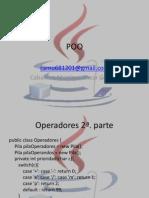 5POO01092011