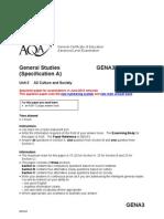 AQA-GENA3-W-SQP-07