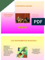 instrumentosmusicales-100329173504-phpapp02