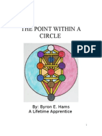 The Point Within a Circle