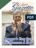2012-02-23 Calvert Gazette