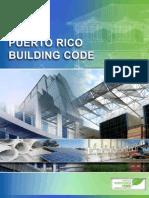 2011 Pr Building Code
