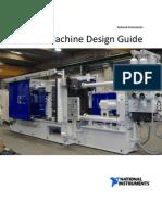Ni Mechatronics Machine Design Guide