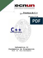 Cur04_05_Pract10c++