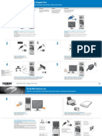 Dell Dimension 9150_Diagrama
