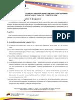 REQUISITOS_SALAS