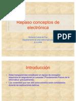 repaso-electronica