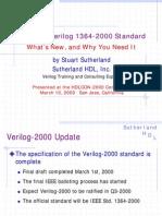 11-Verilog-2001
