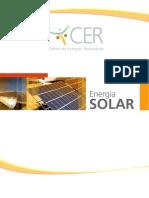 Libro Solar