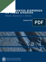 Pensamentos_dispersos OA