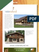 Archivo_7_Libro Casas de Madera dos