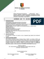14090_11_Decisao_jcampelo_AC2-TC.pdf