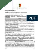 00767_11_Decisao_jcampelo_AC2-TC.pdf