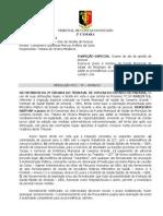 13809_11_Decisao_rfernandes_RC2-TC.pdf