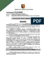 07829_08_Decisao_ndiniz_AC2-TC.pdf